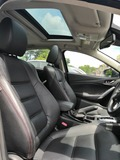 2014 MAZDA 6 2.5(A) SUNROOF AND LEATHER SEATS