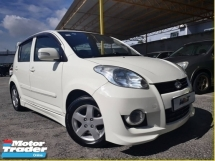 2011 PERODUA MYVI 1.3 (A) EZI 1 CAREFUL OWNER ACC FREE GOOD CONDITION PROMOTION PRICE