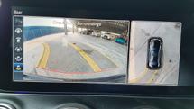 2016 MERCEDES-BENZ E-CLASS E200 AMG Latest Facelift Radar 360 Camera Japan Unreg Sale Offer