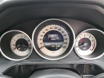 2013 MERCEDES-BENZ E-CLASS E200 Avantgarde CKD TRUE YEAR MADE 2013 NO SST 1 Year Warranty Mil 53k km Full Service NZ Wheel
