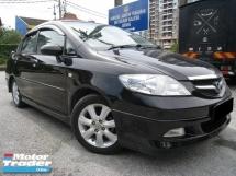 2008 HONDA CITY 1.5 A VTEC 2019 GONG XI FA CAI (ANG BAO) LUCKY DRAW PROMOTION