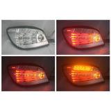 BMW 5 SERIES E60 0407 LIGHT BAR TAIL LAMP Lighting