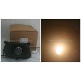 Mercedes EClass W210 95 01 Projector Fog Lamp Lighting
