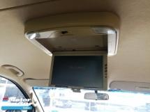 2009 HYUNDAI GRAND STAREX Hyundai Grand Starex Royale 2.5 (AT) POWER DOLL