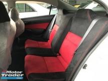 2011 HONDA CIVIC 2.0 TYPE R (MT) FD2R RECARO SEATS BREMBO BRAKE DEFI METER
