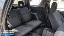 2003 TOYOTA RAV4 1.8 New Facelift VVTI 2DR LIMITED