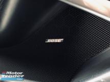2013 PORSCHE 911 (991) TURBO S 3.8 LIKE NEW
