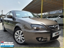 2013 PROTON PERSONA 1.6L (A) H-LINE SEDAN 1 CAREFUL OWNER ACC FREE PROMOTION PRICE.