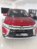 2018 MITSUBISHI OUTLANDER 2.0L Super Best Deal