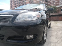 2006 TOYOTA VIOS 1.5E (AT) 1 Lady Owner,All In original condition no Modify,Most Popular Sedan Car In Malaysia,Test Drive Welcome.