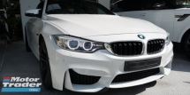 2015 BMW M4 3.0 DCT / FULLY SPECIFICATION