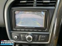 2008 AUDI R8 4.2 V8 FSI QUATTRO
