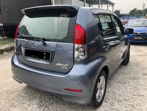 2009 PERODUA MYVI 1.3 EZI, Facelift, Airbags,ABS, 1 Owner, No Need Repair, Call Now