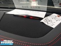 2016 MERCEDES-BENZ CLA 250 2.0 4MATIC AMG JAPAN SPEC 2 MEMORY SEATS PANAROMIC ROOF HARMAN KARDON SOUND SYSTEM