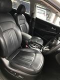 2012 KIA SPORTAGE  2.0 SUV FULON LIKE NEW 1 OWNER OTR