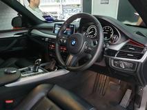 2017 BMW X5 XDRIVE40E M SPORT SUV
