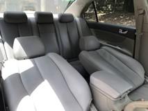 2005 HYUNDAI SONATA 2.4 (A) CBU LEATHER SEAT