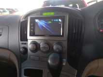 2011 HYUNDAI STAREX TQ 2.5 CRDI (A) DIESEL