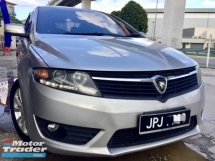 2009 HONDA CITY 1.5E (A) - GUARANTEE BEST PRICE !