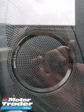 2015 AUDI S5 3.0  8 GEAR TFSI S- LINE SPORTBACK QUATTRO BOSE SURROUND SOUND SYSTEM BI XENON LED HEADLAMPS DAYTIM