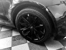 2012 AUDI A7 TFSI Quattro 3.0