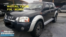 2009 NISSAN FRONTIER 2.5L SPIRIT, MANUAL, SPORT RIMS, SELLING LOW PRICE