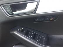 2009 AUDI Q5 2.0 QUATTRO HI-SPEC, LED, NICE Number, Reg 2010