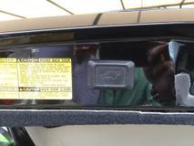 2011 TOYOTA HARRIER 2.4 HI-SPEC, Power Boot, Reverse Camera, ES, REG 2014