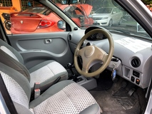 2007 PERODUA KANCIL 850 FULL Spec(MANUAL)2007.08 Only 1 Careful LADY Owner, 89K Mileage, TIPTOP, ACCIDENT-Free, DIRECT-Owner, NEGOTIABLE