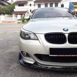 2009 BMW 5 SERIES 525I LCi M-SPORT