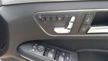 2014 MERCEDES-BENZ E-CLASS MERCEDES-BENZ E250 AMG