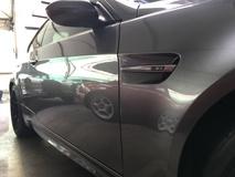 2008 BMW M3 BMW M3 V8 4.0L