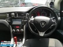 2012 PROTON PREVE 1.6 CAMPRO CEF DOHC ENGINE