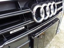 2014 AUDI A5 2.0 TFSI QUATTRO SPORTBACK 4 DOOR MMI PUSH START HIGH SPEC UNREG 2014