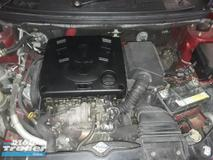 2013 PROTON SUPRIMA S Turbo