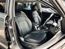 2015 KIA SPORTAGE SL AWD 2.0 \
