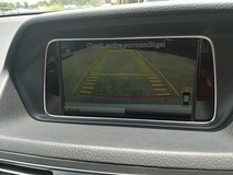 2013 MERCEDES-BENZ E-CLASS E250 AMG 2.0 COUPE NEW FACELIFT