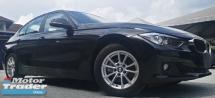 2014 BMW 3 SERIES 2014 BMW 328I  LUXURY 2.0  TWIN TURBO JAPAN SPEC UNREG CAR SELLING PRICE ONLY ( RM 145000.00 NEGO )