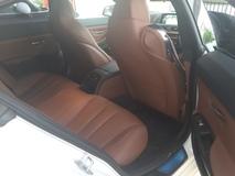 2014 BMW 640i 3.0 M Sport