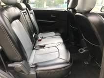 2016 PROTON EXORA 1.6 Turbo Executive MPV LEATHER SEAT & REVERSE CAMERA
