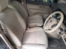2009 NISSAN LIVINA 1.6 impule auto