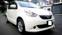 2013 PERODUA MYVI 1.3 EZI * 9/10 TOP CONDITION