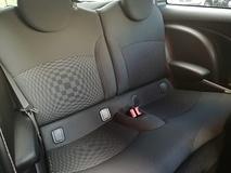 2013 MINI Cooper S 1.6 (A) HATCHBACK