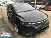 2014 PROTON PREVE PROTON PREVE TURBO CFE, FULL EXECUTIVE SPEC, 1 LADY OWNER, LOW MILEAGE , TIP TOP CONDITION , ORI PAINT , YEAR END OFFER SALE