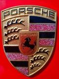 1984 PORSCHE 944 Manual