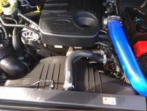 2015 FORD RANGER 2.2 L XLT 4X4 (A)