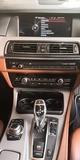2013 BMW 5 SERIES 528i 2.0 M SPORT F10 LOCAL GUARANTEE ORI 31,000KM