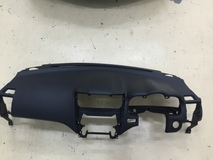 DASHBOARD TOYOTA HARRIER Int. Accessories > Interior parts