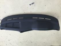 DASHBOARD BMW E30 Int. Accessories > Interior parts