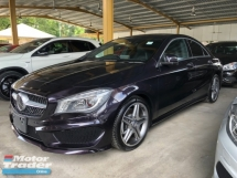 2016 MERCEDES-BENZ CLA CLA250 AMG Panoramic Roof Smart Entry Push Start Button Harman Kardon Surround System 2 Memory Bucket Seat Intelligent Xenon Multi Function Paddle Shift Reverse Camera Bluetooth Connectivity Unreg